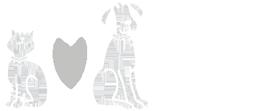 White OHS logo